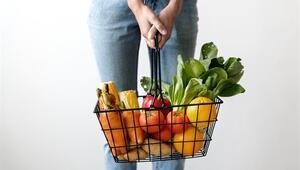 Sağlıklı Beslenmede Efsane ve Gerçekler