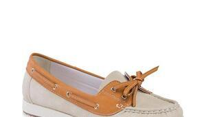 Ayakkabı Dünyası'ndan Düz Koleksiyon