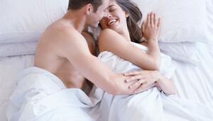 Cinsel hayatınızı renklendirecek öneriler