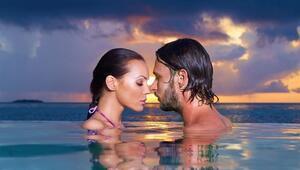 Burcunuza Göre Seks İçin En İdeal Yer Neresi
