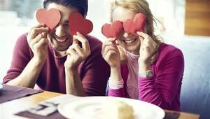 Sevgililer Günü İçin Çılgın Hediye Önerileri