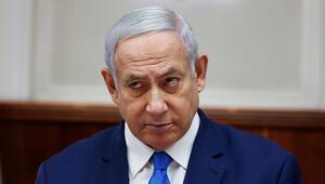 Son dakika... Dışişlerinden İsraile sert tepki