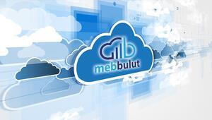 MEB bilgi güvenliğini 'MEBBulut' ile korumaya aldı