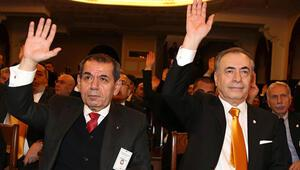 Dursun Özbekten Mustafa Cengize: Borç nasıl 10 katına çıktı