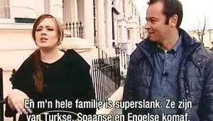 Türk Olduğu Ortaya Çıkan 15 Ünlü