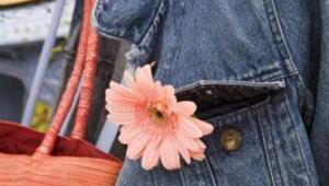 Jean ceket nasıl giyilir