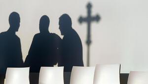 Brooklyn piskoposluğuna çocuk istismarından 10 dava daha