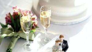 Düğün mekanı seçerken bunlara dikkat
