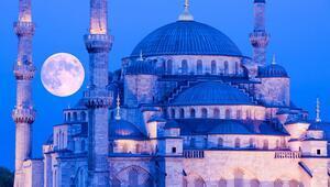 İstanbul son 5 yılın zirvesinde...  Daha da artış bekleniyor