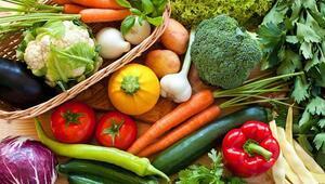 Kış Sebzelerini Sevdirecek 15 Etkili Yol