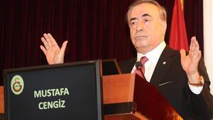 Cengizden Özbeke yanıt Ortağı olarak söylediği kişi aynı zamanda avukatı...