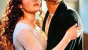 Leonardo Di Caprio Hakkında 20 Bilinmeyen Şey