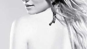 Britney Spears şov
