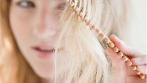 Hayalinizdeki Saçlar Için 44 Öneri