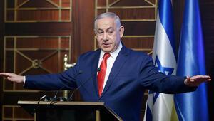 İİT, Netanyahunun ilhak açıklamasını görüşmek üzere olağanüstü toplanacak