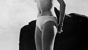 Unutulmayan Mayo ve Bikiniler
