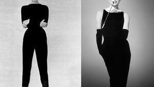 60lı Yıllar Modasına Ait 20 Stil Örneği