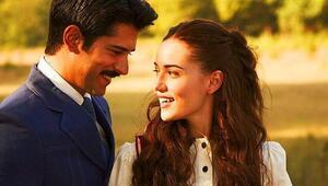 Türk Televizyonlarına Damga Vurmuş Çiftler