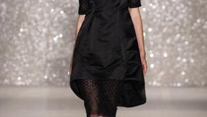 MB Moda Haftası&Pamella Roland defilesi
