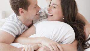 Burçlara Göre Erkeklerin Hoslandigi Seks Oyunlari