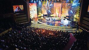 42.Pantene Altın Kelebek Ödülleri