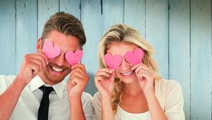 Aşkın Ömrü 20 Saniye Sürer