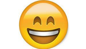 İşte Burcunuzun Emoji İfadesi