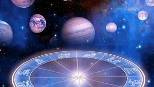 11 Şubat Ay Tutulması Hayatınızı Değiştirecek
