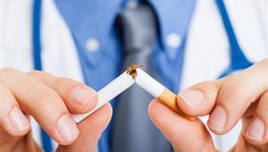 Sigarayı Bırakmanız İçin 10 Önemli Neden