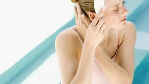 Evdeki Yöntemlerle Nasıl Saç Uzatılır