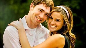 Burçlara Göre Evlilik Hayatı