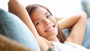 Baş Ağrısından Korunmanın 12 Yöntemi