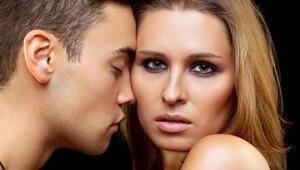 Erkeğiniz Sevişirken Ne Hissediyor