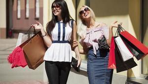 Kadınların Söylediği Moda Yalanları