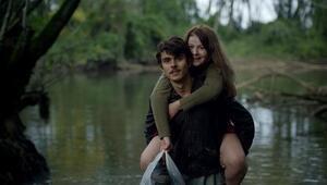 Nisan Ayında Vizyona Girecek Muhteşem Filmler
