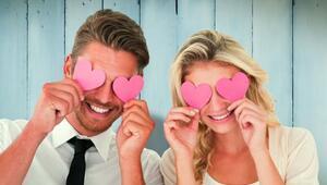 Burçların Aşık Olma Belirtileri