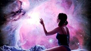 Astral Seyahat Yapmanız Mümkün
