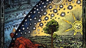 Ezoterik Astroloji Nedir
