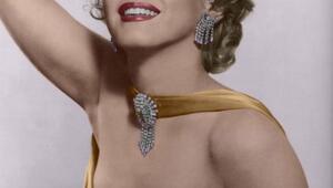 Marilyn Monroe'nun Güzellik Ve Makyaj Sırları