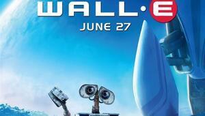 Pazartesi Sendromuna Birebir 15 Animasyon Filmi