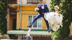 Hangi Burç Kolay Evlenir Hangisi Asla Evlenmez