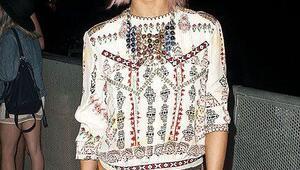 Modada Yeni Akım: Bel Çantaları