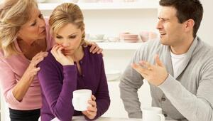 En İlginç Boşanma Nedenleri
