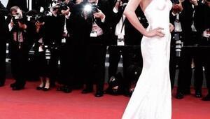 Adriana Lima Metin Hara Aşkında İlginç Gelişme