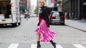 2017 New York Moda Haftası