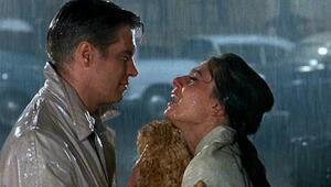 Yağmurlu Havalarda İzlenecek En Güzel Filmler