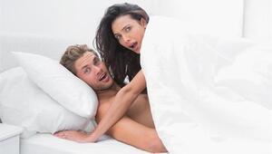 Hamile Kalmanızı Sağlayacak Seks Pozisyonları