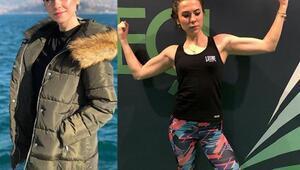 Survivor 2018 Yarışmacısı Gizem Kurtulan Kimdir