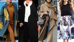 Bir Anda Geri Dönen 6 Yaramaz Moda Trendi