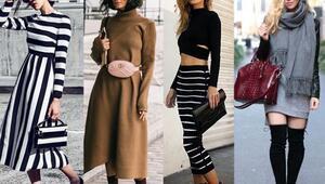 Hangi Kıyafete Hangi Çantayı Takmalısınız